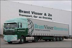 Brant-Visser-3 klein