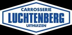 logo_luchtenberg