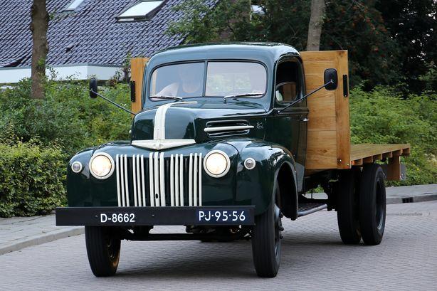 1945 Ford 5G  PJ-95-56 _klein