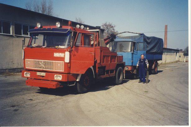 hanomag-henschel-d-me-441
