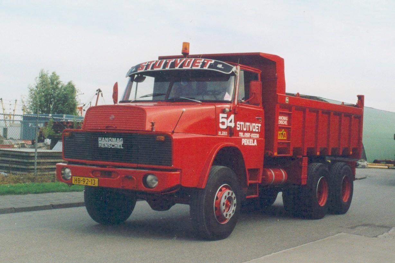 stutvoet-hanomag-henschel-h-261