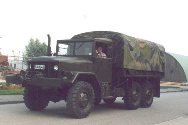 stutvoet-oude-pekela-h-40640-reo-m35