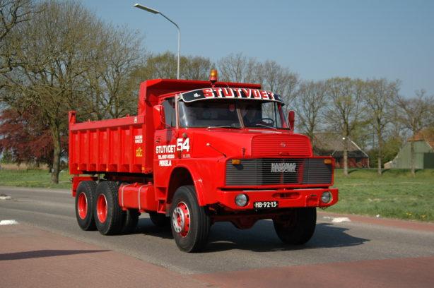 stutvoet-oude-pekela-hb-92-13-hanomag-henschel-h-261